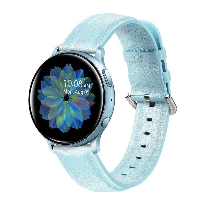 opaska do smartwatcha