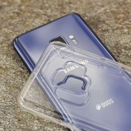 3MK Clear Case Huawei P30 Lite