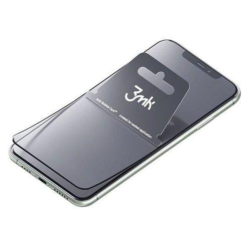 3MK NeoGlass Sam G970 S10e czarny black