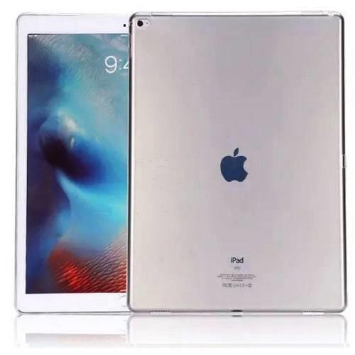 """CLEAR iPad PRO 12.9"""" przeźroczysty"""