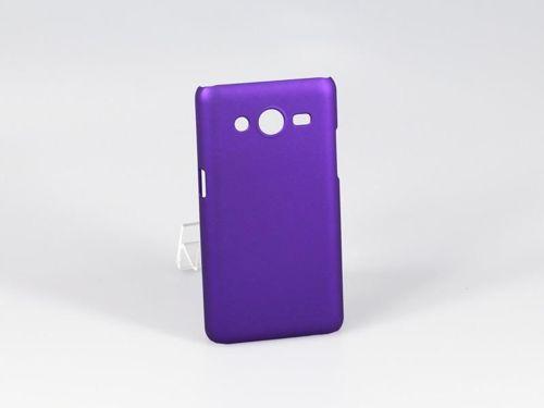 COBY Samsung Galaxy S3 MINI biały