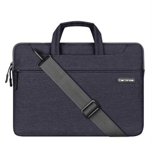 Cartinoe torba na laptopa Starry Series 15,4 cala czarna