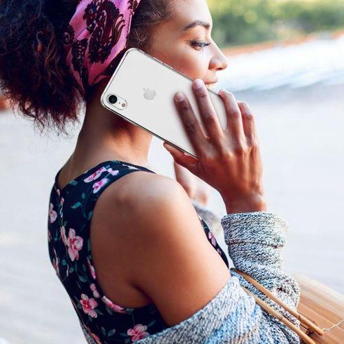 Etui SAMSUNG GALAXY S10 Slim case Protect 2mm bezbarwna nakładka transparentne