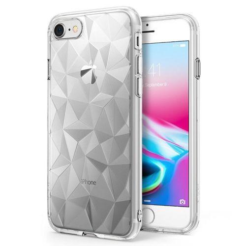 Etui Slim Case Diamond SAMSUNG GALAXY A50 transparentne