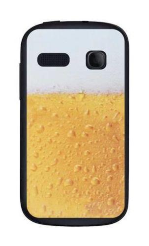 FANCY Alcatel Pop C3 piwo