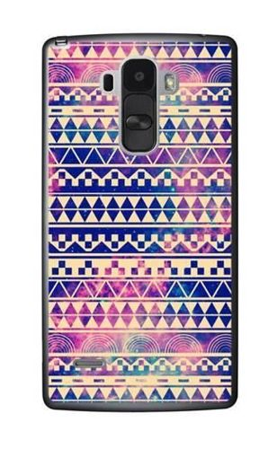 FANCY LG G4 STYLUS galaxy aztec