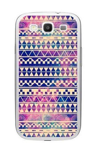 FANCY Samsung GALAXY S3 galaxy aztec
