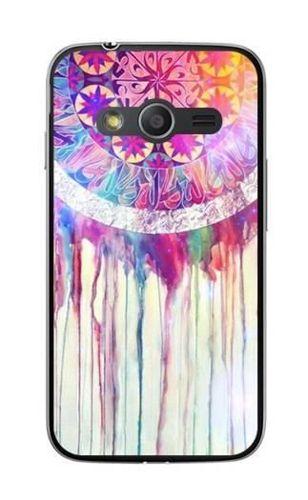 FANCY Samsung GALAXY TREND 2 LITE łapacz snów