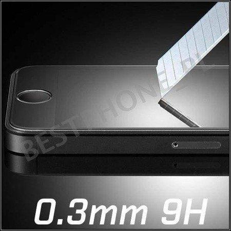 Folia HARTOWANE SZKŁO Xiaomi Redmi 7A