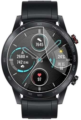 Folia hydrożelowa do Huawei Honor Magic Watch 46mm