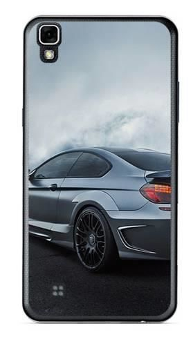 Foto Case LG X POWER BMW