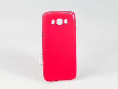 JELLY Huawei HONOR 5C czarny