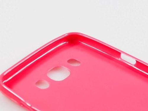 JELLY Xiaomi REDMI 3 niebieski