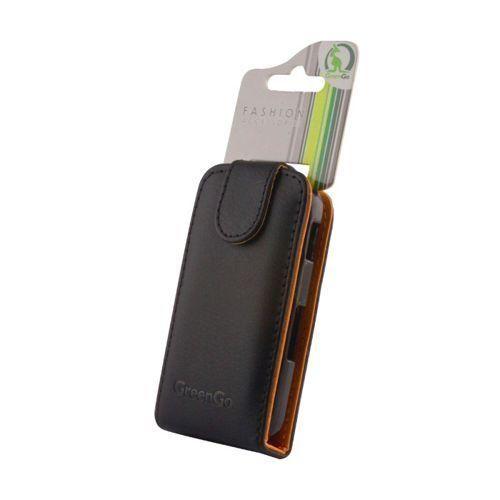 KABURA GREEN GO HTC ONE V