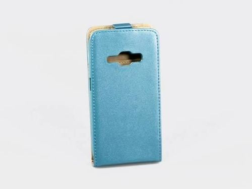 Kabura FLEXI HTC Desire 825 czarny