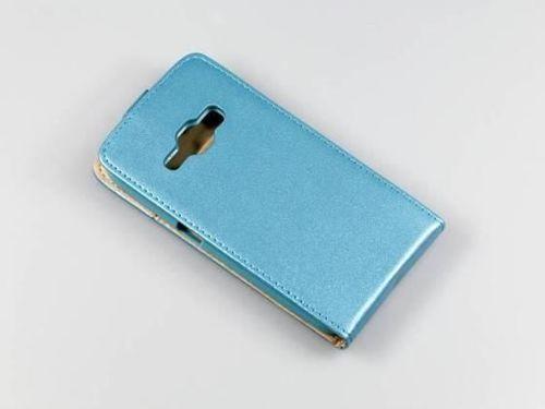 Kabura FLEXI Huawei Y5 II złoty