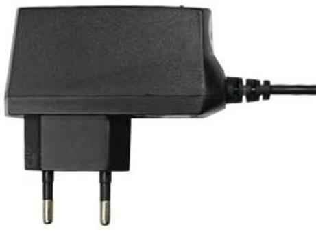 Ładowarka sieciowa SONY ERICSSON K750