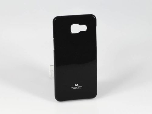 MERCURY JELLY Sony Xperia X Compact miętowy