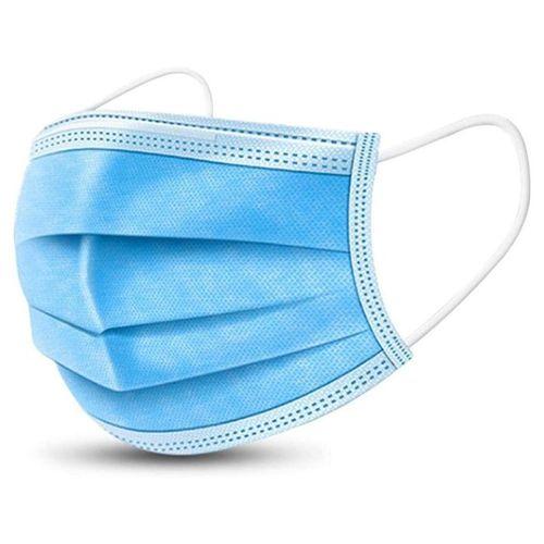Maska ochronna maseczka 3-warstwowa