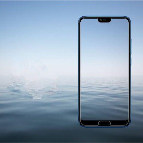 NILLKIN H HARTOWANE SZKŁO Huawei HONOR 10