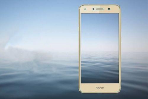 NILLKIN H HARTOWANE SZKŁO Huawei Y5 II
