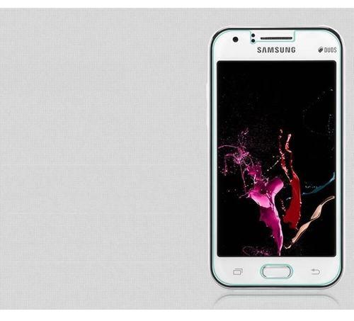 NILLKIN H HARTOWANE SZKŁO Samsung Galaxy J1