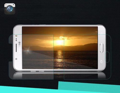 NILLKIN H HARTOWANE SZKŁO Samsung Galaxy J5 (2016)
