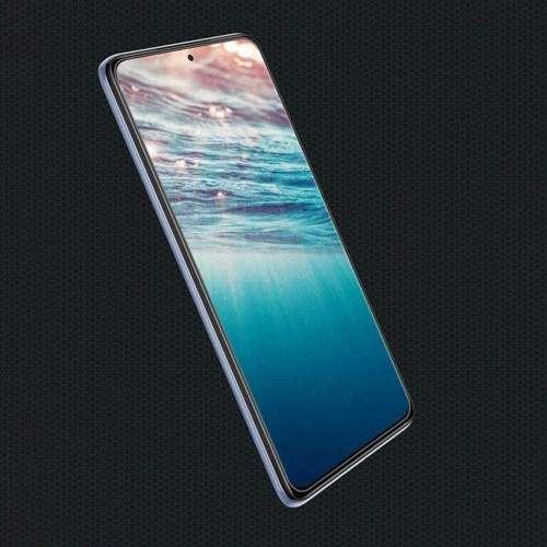 Nillkin Amazing H szkło hartowane ochronne 9H Xiaomi Redmi K30