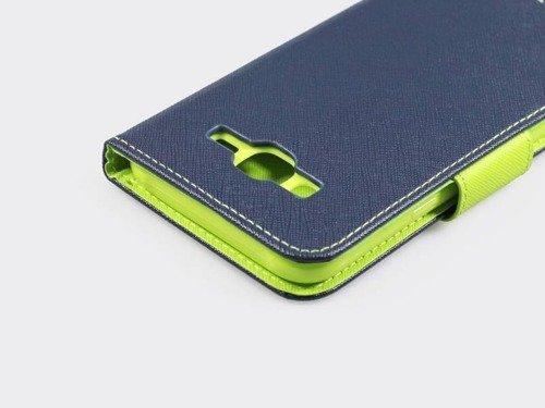 PORTFEL Huawei G8 miętowy