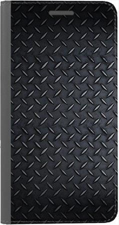 Portfel DUX DUCIS Skin PRO czarny carbon na Xiaomi Redmi Note 5a