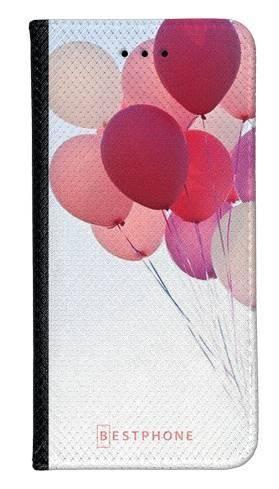 Portfel Wallet Case Samsung Galaxy Note 10 Pro balony