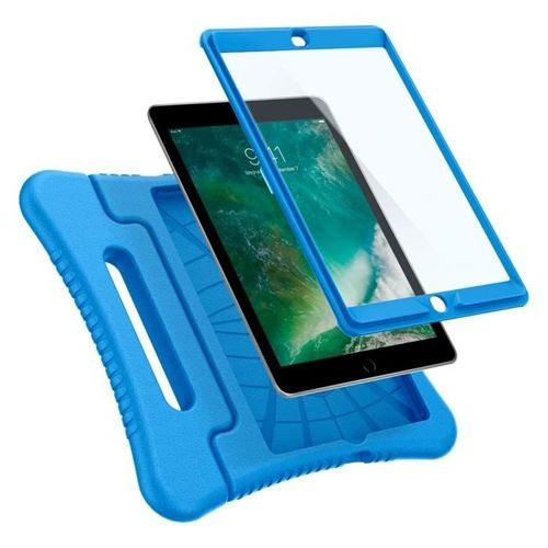 SPIGEN PLAY 360 IPAD 9.7 2017/2018 OCEAN BLUE