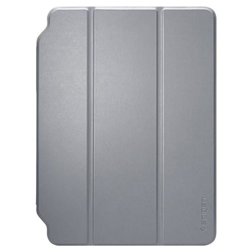 "SPIGEN SMART FOLD ""2"" IPAD 9.7 2017/2018 SPACE GRAY"