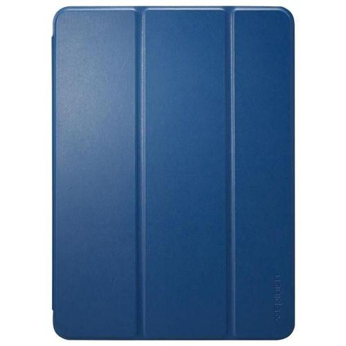 SPIGEN SMART FOLD IPAD PRO 12.9 2018 BLUE
