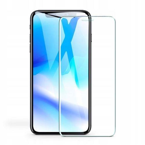 SZKŁO HARTOWANE ESR GLASS FILM IPHONE XS MAX CLEAR
