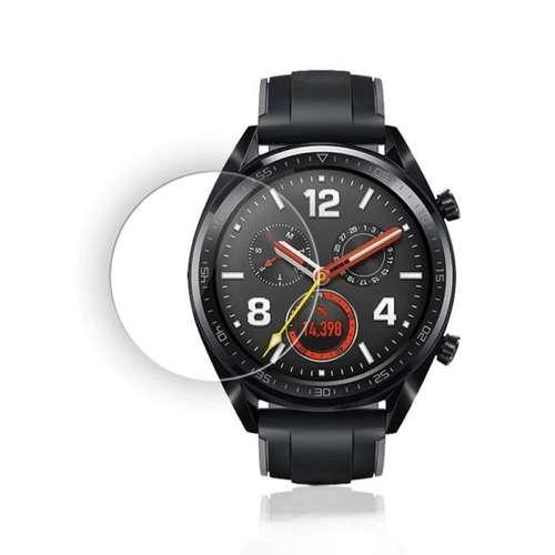 SZKŁO HARTOWANE Huawei Watch GT Classic / Active / Sport