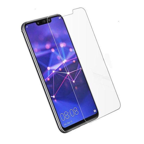 Szkło hartowane Iphone XR 6.1'
