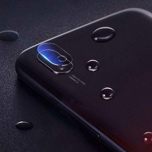 Szkło hartowane na aparat HUAWEI P30 obiektyw kamera