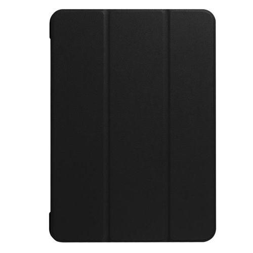 TECH-PROTECT Etui SMARTCASE LENOVO TAB 4 10/X304 BLACK