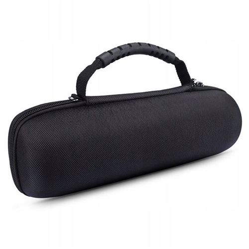 TECH-PROTECT etui SMOOTH JBL CHARGE 3 BLACK