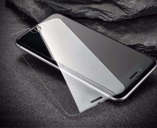 Tempered Glass szkło hartowane 9H Realme 3 Pro (opakowanie – koperta)