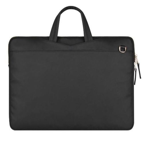 Torba na laptopa CARTINOE TOMMY MACBOOK AIR/PRO 13 czarny