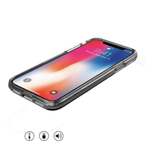 Wozinsky Star Glitter błyszczące etui pokrowiec z brokatem Samsung Galaxy A70 różowy